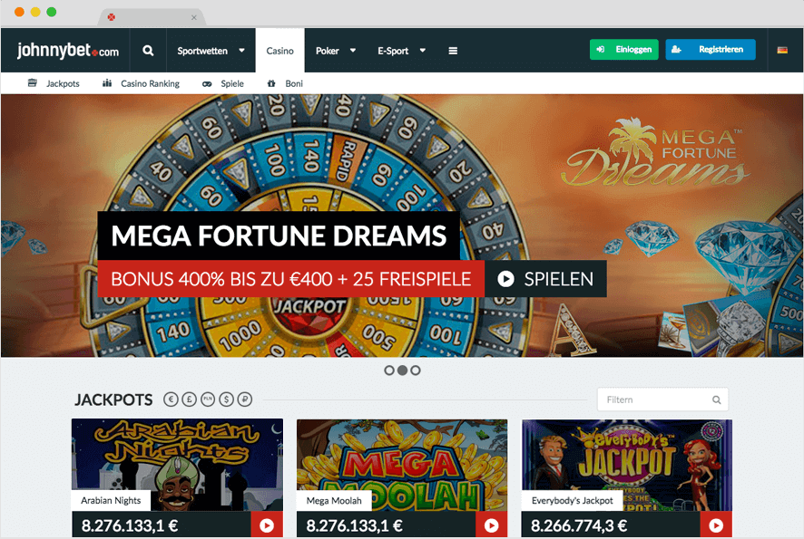 online casino free bet online casino erstellen