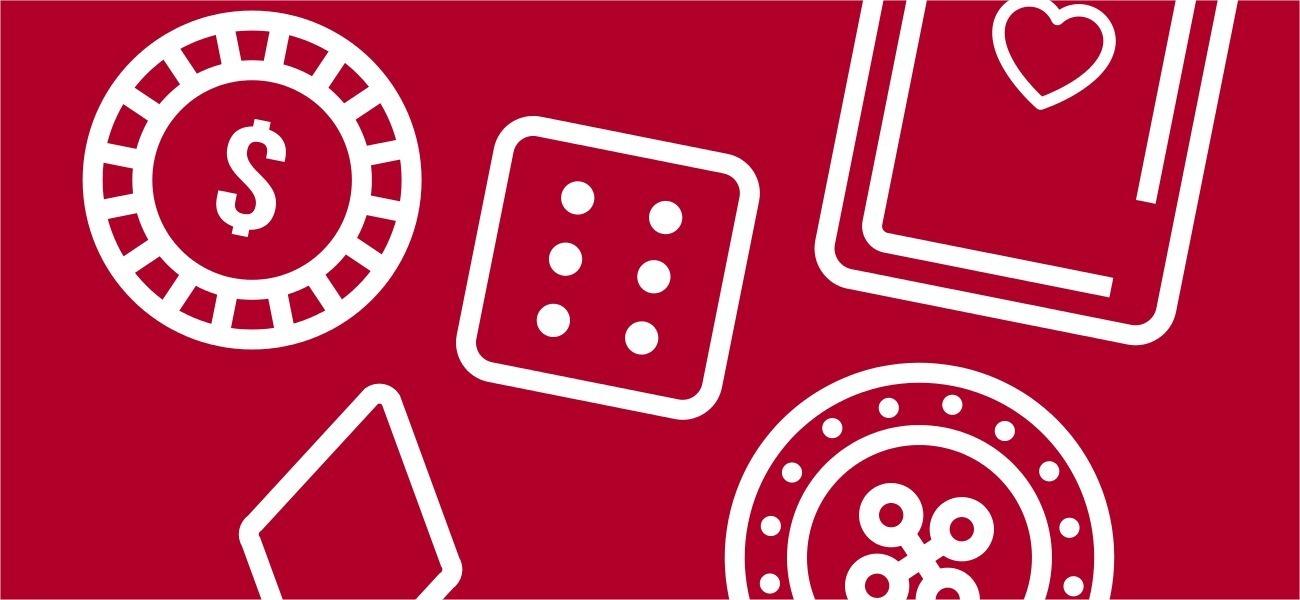 Missing casinopoker 10