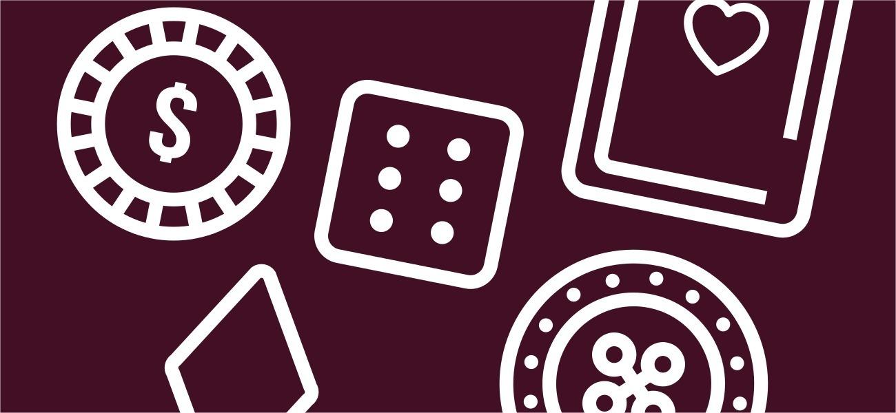 Missing casinopoker 16
