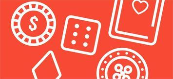 Missing casinopoker 15