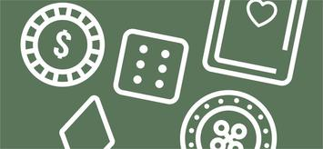 Missing casinopoker 42