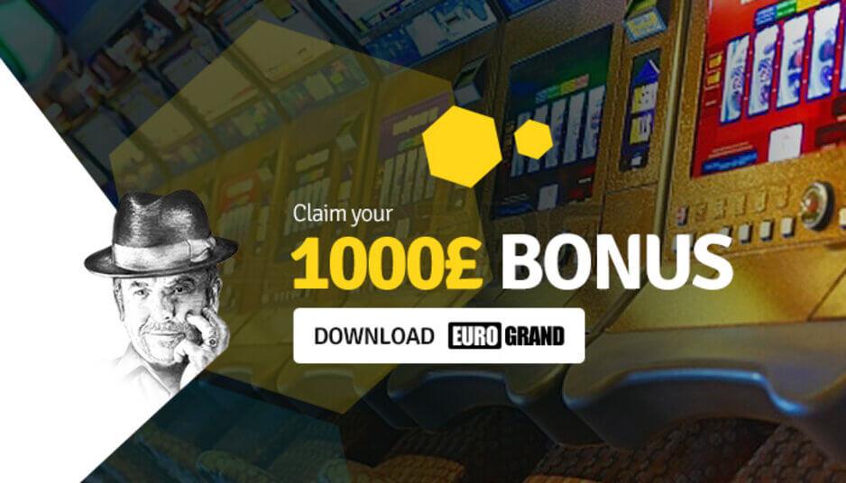 Slot Machine Games Free Download