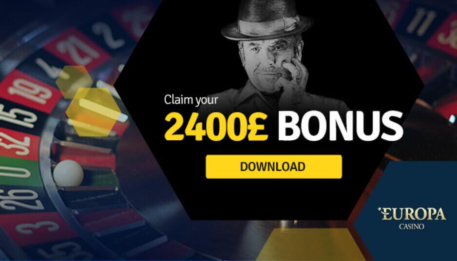 Online Gambling Slot Machines For Real Money