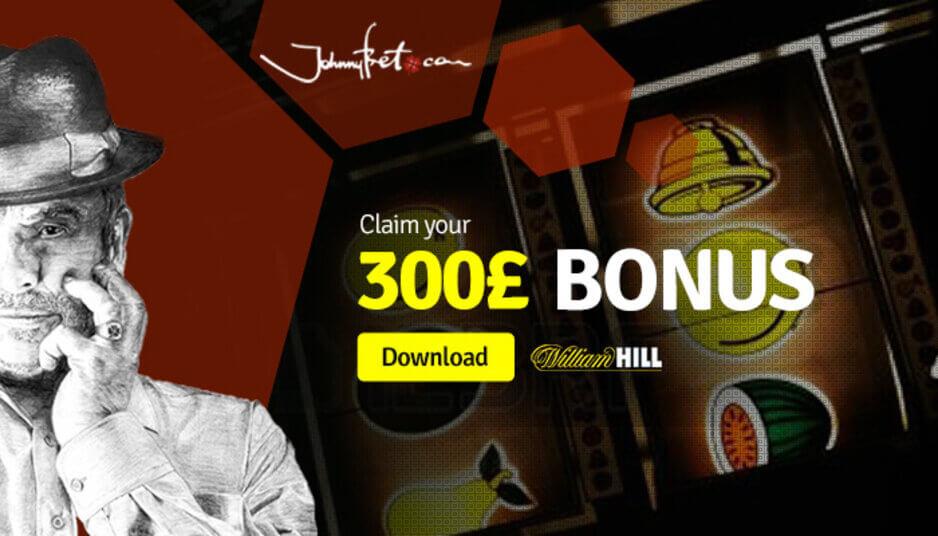 Jackpot Jewels Online Video Slot Machine