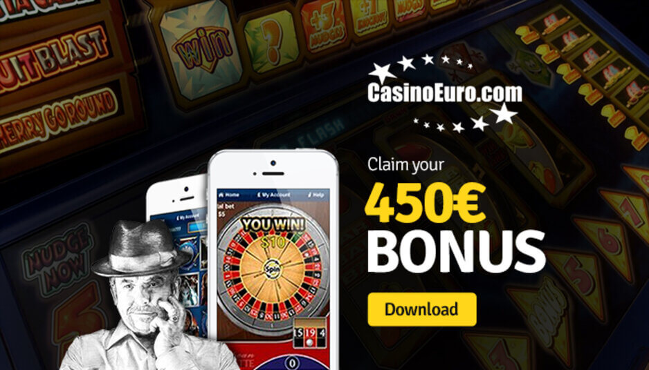 IGT Slot Games For iPhone
