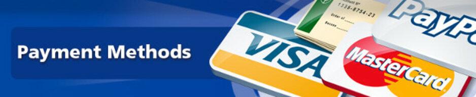 Online Casino Deposit Method – Ukash