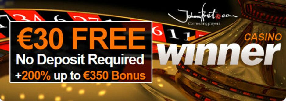 Wild Gambler Slot Machine Online