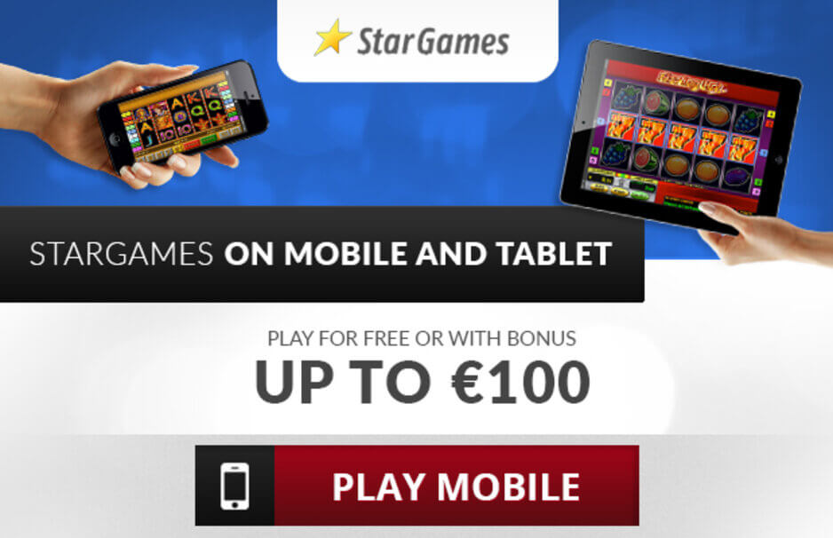 Gaminator Slots For iPhone