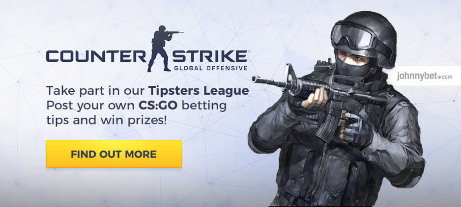 Rifler csgo betting 2021 open golf betting odds