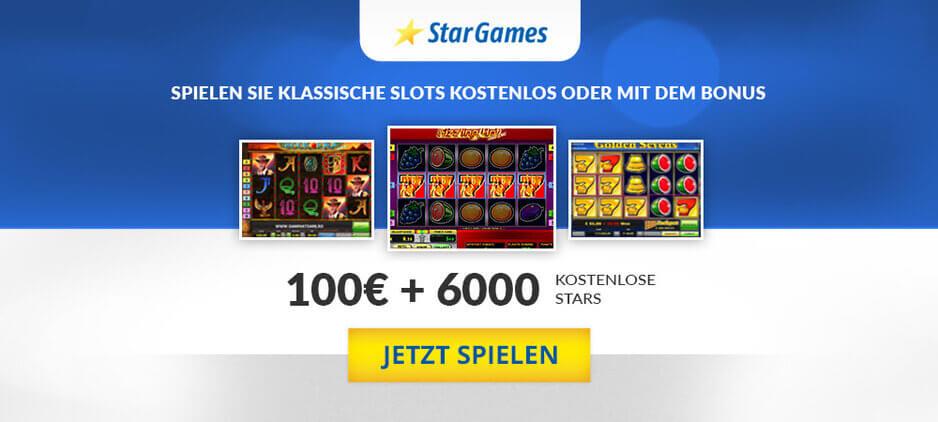 Slotmaschinen Gratis Spielen