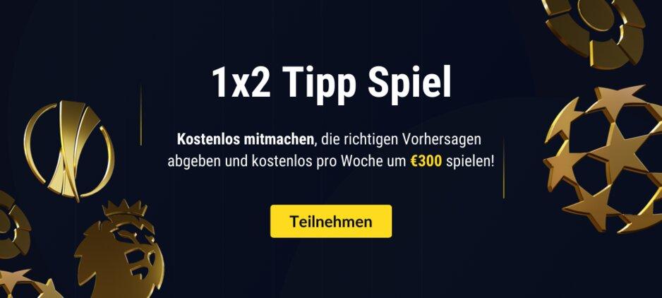 Bundesliga Tippspiel gratis