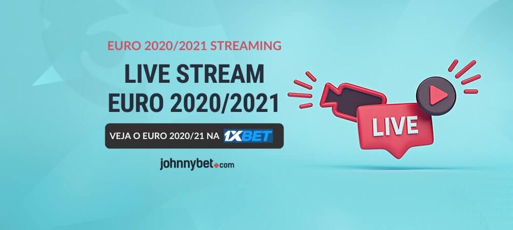 Euro2020 21 1xbet topbanner