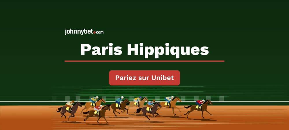 Paris Turf En Ligne Gratuits