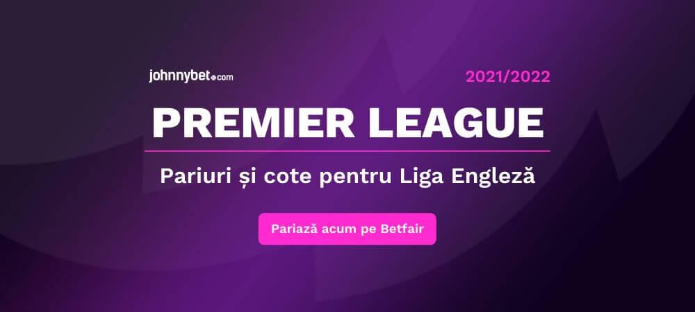 Live stream premier league