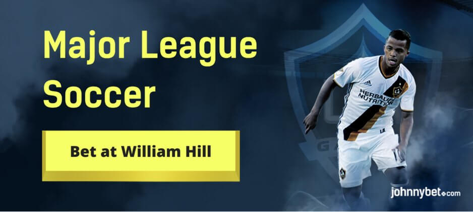 Mls betting tips wh