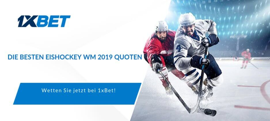 Eishockey Wm Live Stream