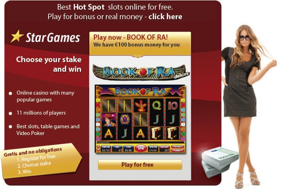 Admiral Slot Machine Online Fruit Machine Free Game Johnnybet