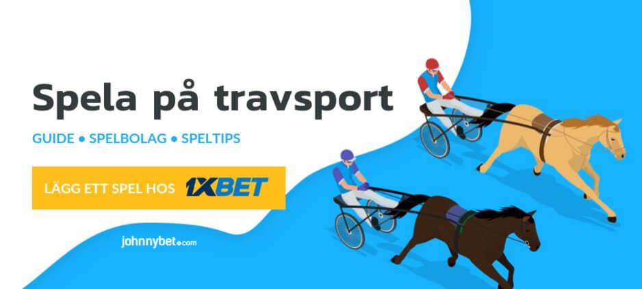 1xbet betting travsport