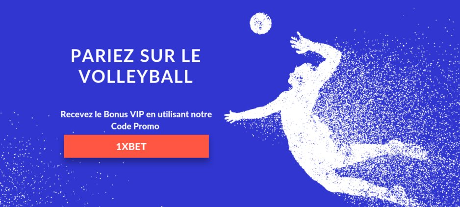 Pronostic Volleyball Gratuit
