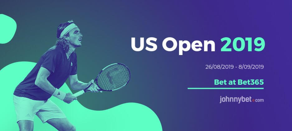 Bet on the us open bettingsafe