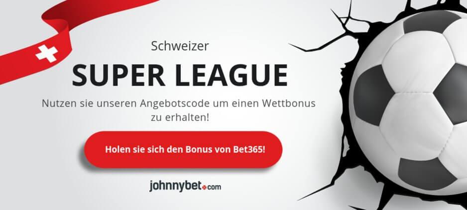 Schweizer Super League Live Stream online kostenlos