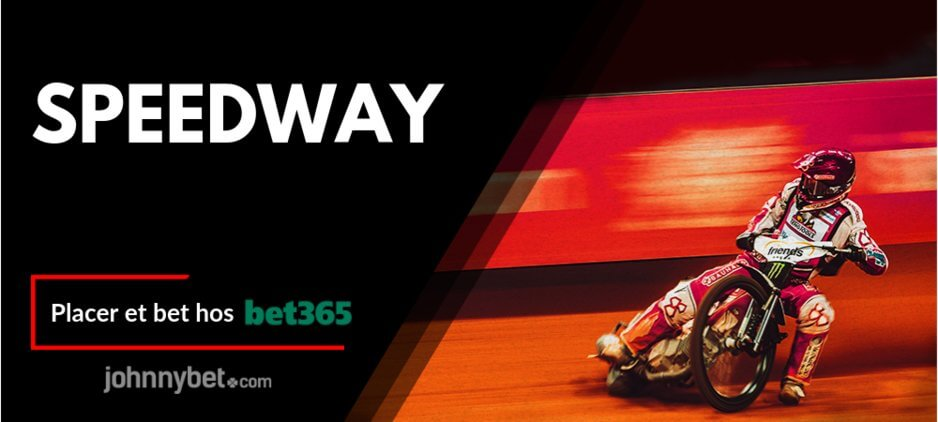 Speedway Betting Tips