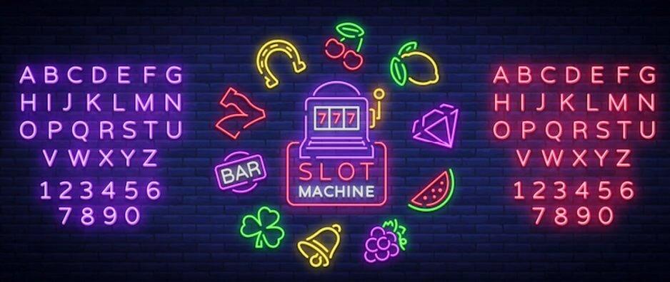 Kostenlos Automatenspiele