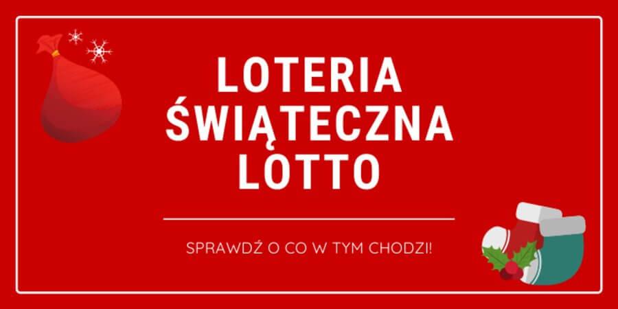 lotto loteria promocyjna kod