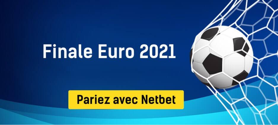 Euro 2021 Classement