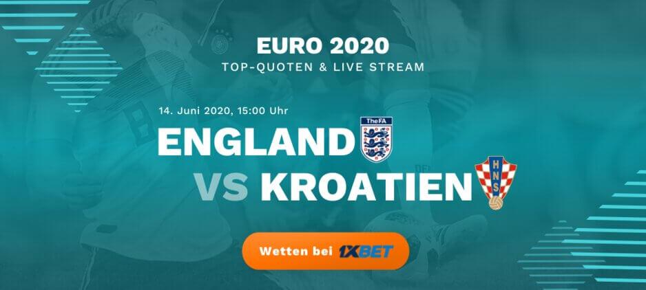 Kroatien Frankreich Live Stream