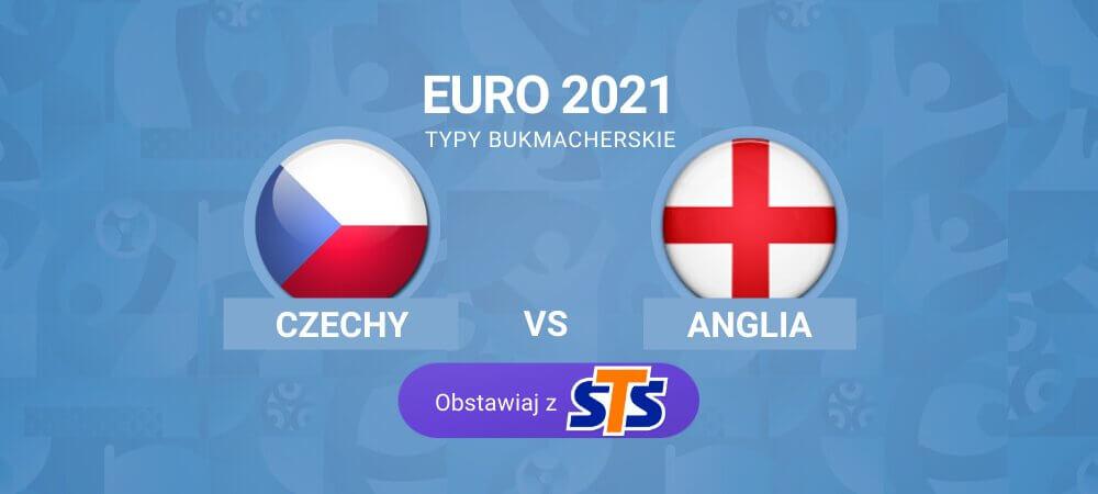 Czechy - Anglia Zakłady Bukmacherskie