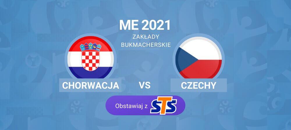 Chorwacja - Czechy Zakłady Bukmacherskie