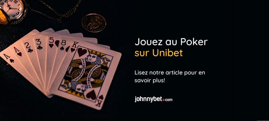 Casinos En Ligne Légaux En France