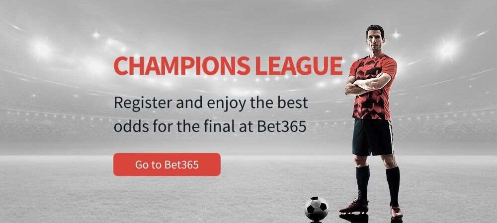 Champions League Final Betting Tips