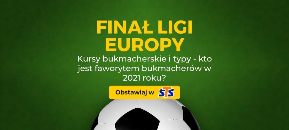 Final ligi europy zaklady bukmacherskie sts