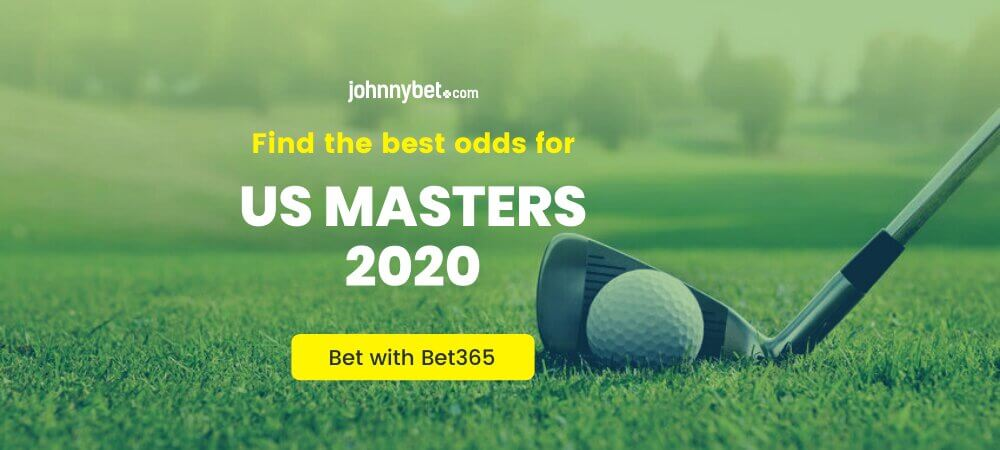 Masters sports betting best online betting sites in nigeria queens