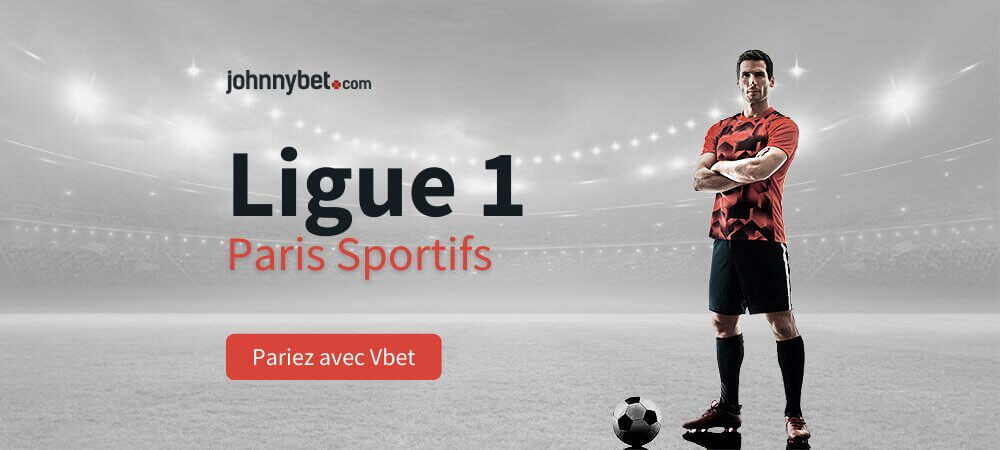 Pronostic Ligue 1 Gratuit