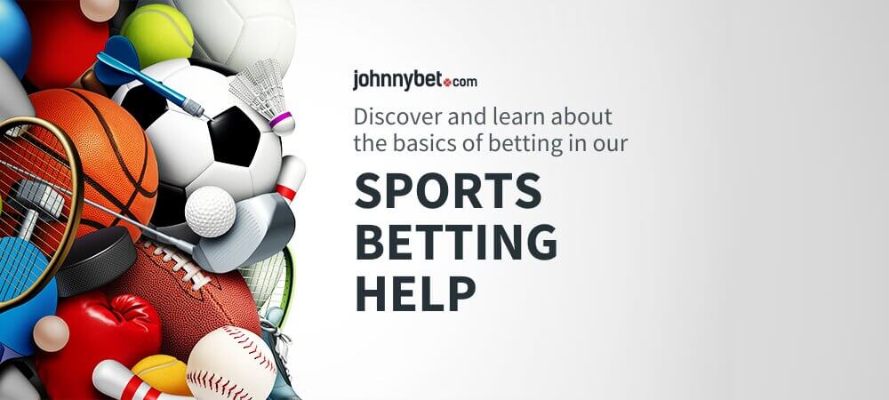 Help with betting points in betting terms for horse