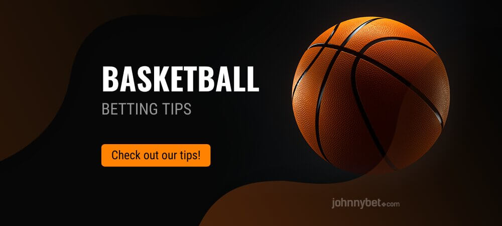 Basketball betting tips for today best betting tips champions league