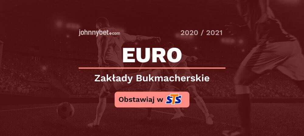 Euro zaklady bukmacherskie sts