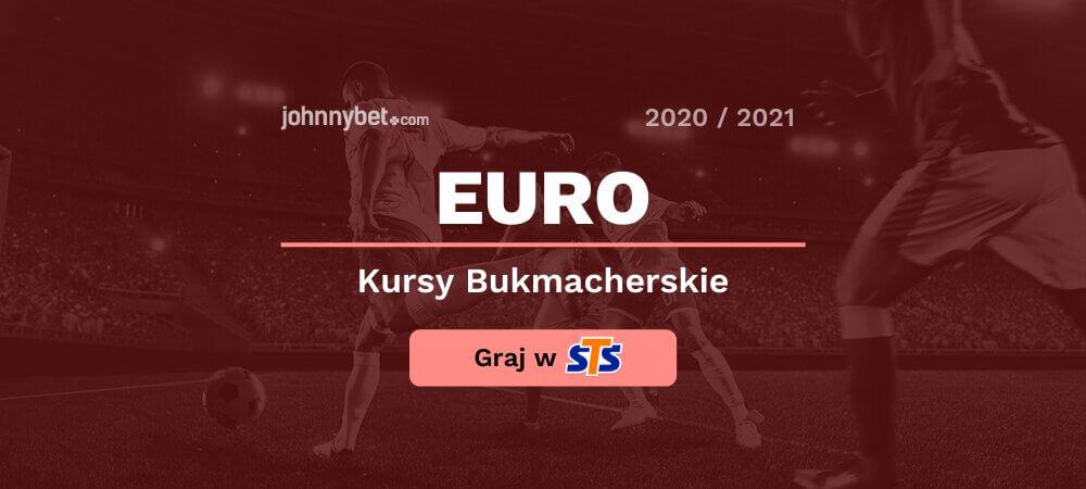 Euro kursy bukmacherskie sts