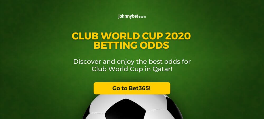 world cup squad betting bet365 bookmakers