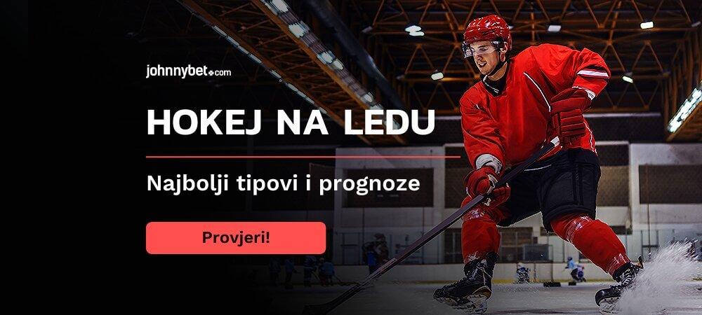 Hokej Tipovi, Prognoze i Predviđanja