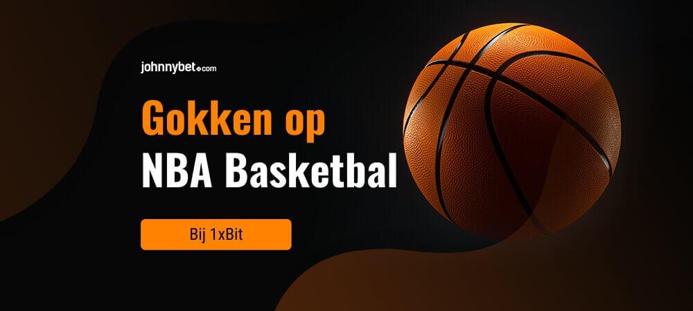 NBA Basketbal Wedtips en Voorspellingen