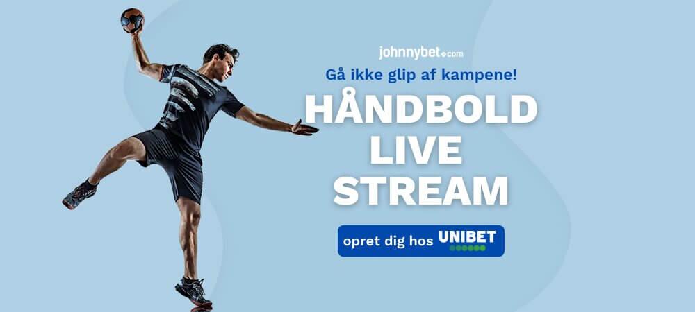 Ha%cc%8andbold live stream banner unibet