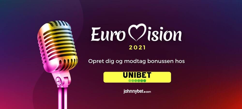 Europ%c3%a6iske melodi grand prix banner unibet
