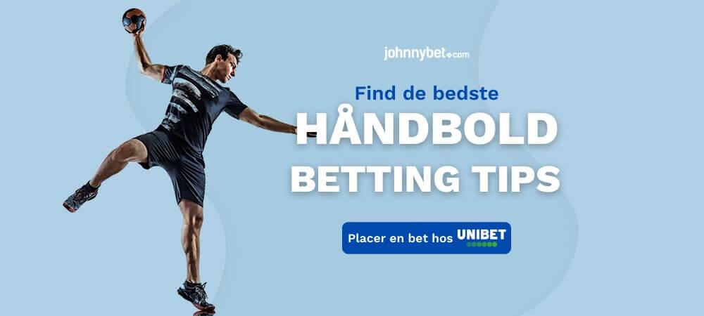 Ha%cc%8andbold betting tips banner unibet