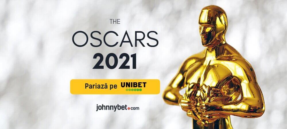 Ponturi pentru Premiile Oscar
