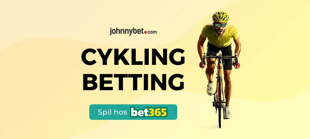 Cykling Betting Tips