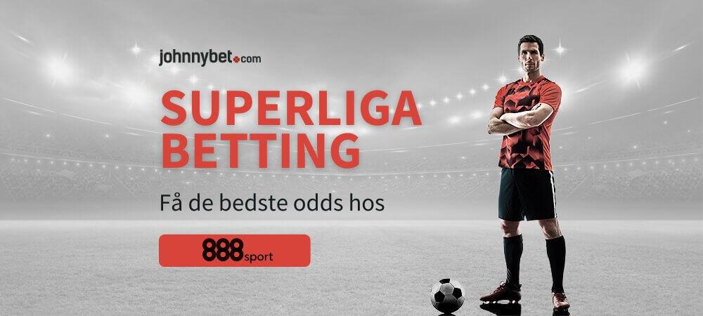 Superliga odds banner 888